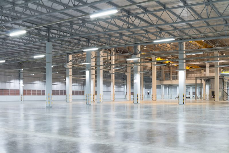 Industrial Infinity Flooring Polished Concrete 871028064 Copy 800x535 1